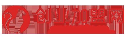 创业加盟网Logo